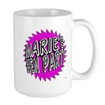 Maries Hen Party Mugs