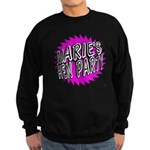 Maries Hen Party Jumper Sweater