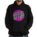 Maries Hen Party Hoody