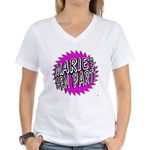 Maries Hen Party T-Shirt