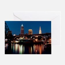070506-78 Greeting Card