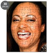 Wake dem up Puzzle