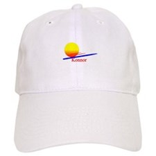 Konnor Baseball Cap