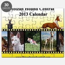 Cover Puzzle