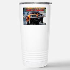 cover2 Travel Mug