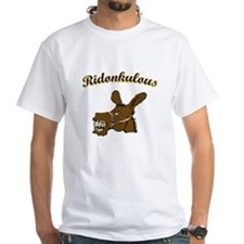 Ridonkulous Shirt