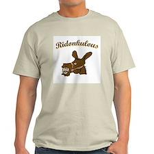 Ridonkulous T-Shirt