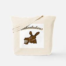 Ridonkulous Tote Bag