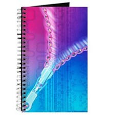 DNA replication Journal