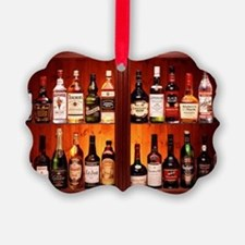 Drinks cabinet Ornament