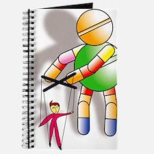 Drug dependency Journal