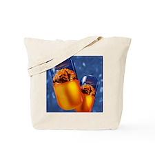 Drug abuse Tote Bag