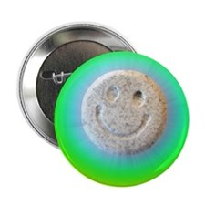 "Ecstasy 2.25"" Button"