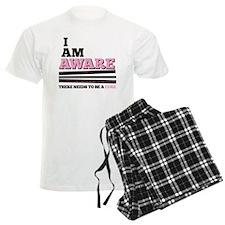 I_am_aware Pajamas