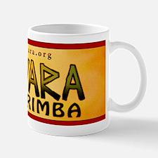 10X3 Mug