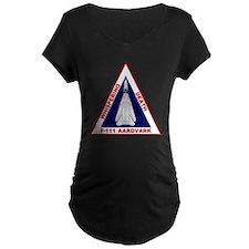 F-111 Aardvark - Whispering T-Shirt