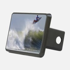 Quicksilver Surfing Hitch Cover