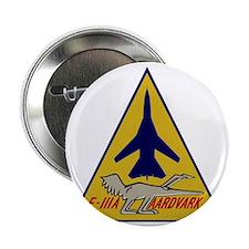 "F-111A Aardvark 2.25"" Button"
