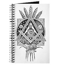 Masonic Abundance Journal