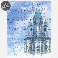 goh2__shower_curtain2 Puzzle