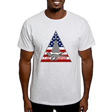F-111E Aardvark T-Shirt