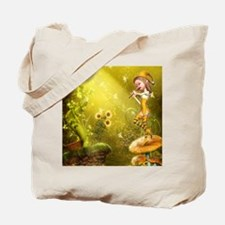 tf_shower_curtain2 Tote Bag