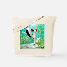 tmdwtd__shower_curtain2 Tote Bag