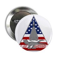 "F-111F Aardvark 2.25"" Button"