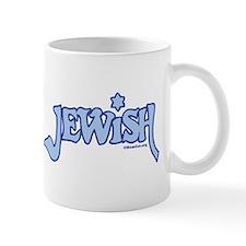 jewishstack Mug