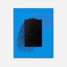 Fingerprint Picture Frame