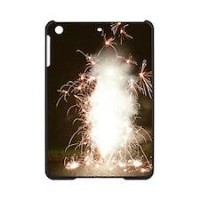 Fireworks display iPad Mini Case
