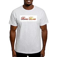Funny Polynesian T-Shirt