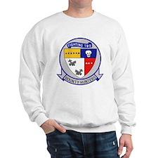 VFA-2 Bounty Hunters Sweatshirt