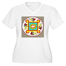 SOUTHEAST INDIAN  T-Shirt