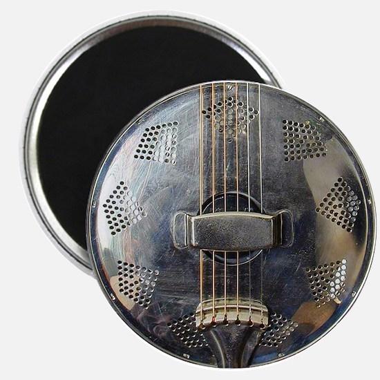 """Resonator 2.25"""" Magnet (10 pack)"""