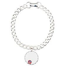 Anti Obama 2012 Bracelet
