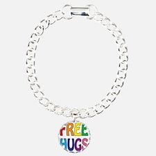 Free Hugs Bracelet