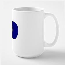 LOVE TO PUMP IRON - LOVE TO BE ME Mug