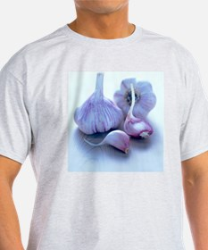Fresh garlic T-Shirt