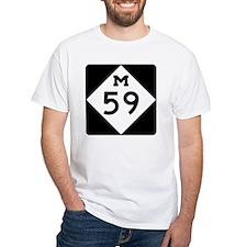 M59 Shirt