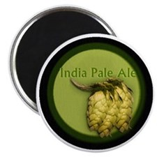 India Pale Ale / IPA Magnet