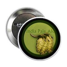 "India Pale Ale / IPA 2.25"" Button"