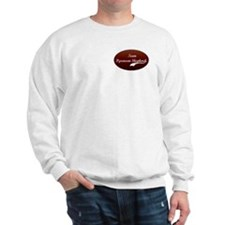 Team Shepherd Sweatshirt
