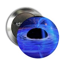 "Energy-releasing black hole 2.25"" Button"