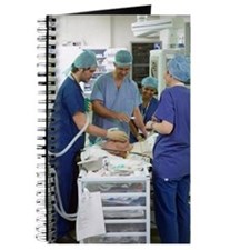 Anaesthesia Journal