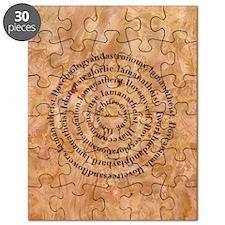iAtheist1kindle sleeve Puzzle