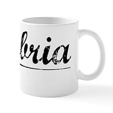 Cambria, Vintage Mug