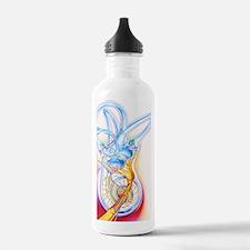 Inner ear Water Bottle