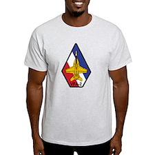 VFA-2 Bounty Hunters T-Shirt