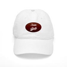Team Mudi Baseball Cap